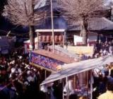 地蔵尊大祭